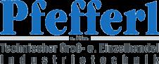 Pfefferl